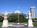 Image for Jessie Ball duPont Park - Jacksonville, FL