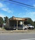 Image for Shell Gas Station - La Grange, CA