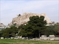 Image for Acropolis of Athens - Athens, Greece