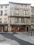Image for Hotel de Chaumont - Niort,France