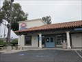 Image for Dairy Queen - Jamacha Road - El Cajon, CA