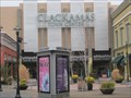 Image for Clackamas Town Center - Happy Valley, OR