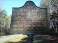 Image for Fort Gilmer, Georgia
