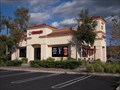 Image for Wendy's - Santa Margarita Parkway - Rancho Santa Margarita, CA