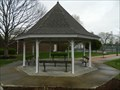 Image for Metter Park Gazebo - Columbia, Illinois