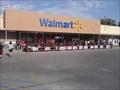 Image for Wal*Mart #373 - Huntsville AR
