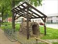 Image for Part of the Römerkanal in Rheinbach - Nordrhein-Westfalen / Germany