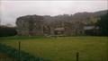 Image for Cymer Abbey - Dolgellau, Wales, UK