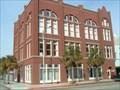 Image for Merrimax Building - Galveston, Texas