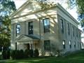 Image for First Methodist Church of Batavia - Batavia, Illinois
