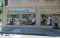 Image for Pancho's - Sacramento, CA