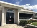 Image for Lifeguard Headquarters - Laguna Beach, CA