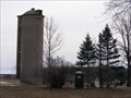 Image for Royal St. Patricks Golf Course Silo -