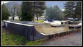 Image for Yarrow Pioneer Park Skatepark — Chilliwack, BC