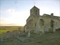 Image for Cimetière de St-Martin-de-Mâcon - Poitou-Charentes, France