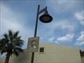 Image for Cesar E Chavez Memorial Pathway - San Jose, CA