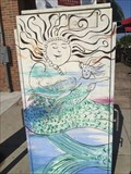 Image for Mermaid with Children - San Diego, California