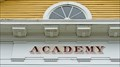 Image for Old Yarmouth Academy - Yarmouth, NS