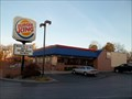 Image for Burger King - 250 Dina Shore Blvd., - Winchester, TN