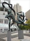 Image for Ballet Olympia - Atlanta, GA