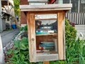 Image for Downtown Little Free Library (#42645) - Ottawa, Ontario