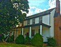 Image for Hallsborough Tavern - Midlothian, VA