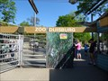 Image for Zoo Duisburg, North Rhine-Westphalia, Germany