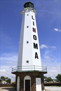 Image for Linoma Lighthouse