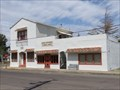 Image for Alpine Memorial Funeral Home - Alpine, TX
