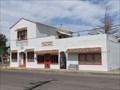 Image for Alpine Memorial Funeral Home - Alpine, TX