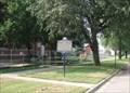 Image for Desegragation of Pennsylvania Schools  -  Meadville, PA