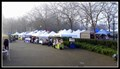 Image for Hastings Park Farmers Winter Market — Vancouver, BC