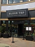 Image for Black Tap - Anaheim, CA