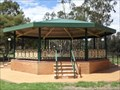 Image for Federation Rotunda - Bindoon, Western Australia