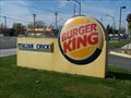 Image for Burger King - Dixie Highway North - Clarkston, MI