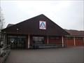 Image for Aldi Hagen-Vorhalle, Nordrhein-Westfahlen, Germany
