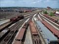 Image for Rangierbahnhof Maschen - Seevetal, Deutschland