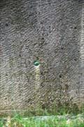 Image for MMDLX (OG0249) - Queenston Heights, Ont.