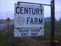 Image for Buhr Farm - near Mt. Angel, Oregon