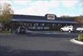 Image for Cracker Barrel, Fracksville, Pennsylvania