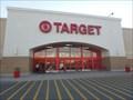 Image for Target - New Hartford, NY