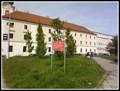 Image for Parcik na narozi Videnska - Polni - Brno, Czech Republic