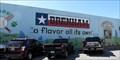 Image for The B's of Brenham - Brenham, TX