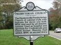 Image for Presbyterian Church