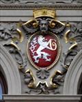 Image for Hradec Králové - Umeleckoprumyslové muzeum, Praha 1, CZ