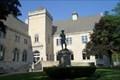 Image for Joliet Public Library  -  Joliet, IL