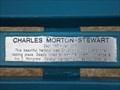 Image for Charles Morton-Stewart - Manly, NSW, Australia
