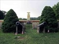 Image for The American Revolution - Paoli Battlefield Site and Parade Grounds - Malvern, PA