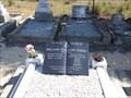 Image for 102 - William Fisher - Methodist Cemetery, Beverley, Western Australia