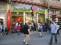 Image for Jamba Juice - Downtown Disney - Anaheim, CA
